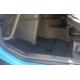 Alfombras de camión Q+ a la medida para VOLVO FH12 - VOLVO FH16