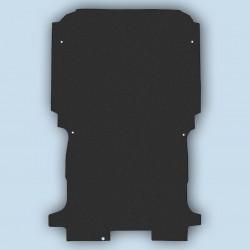 Protector de piso - FIAT SCUDO II - Corto, L1 / desde 2007