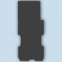 Protector de piso - NISSAN NV400 - L4 / desde 2010