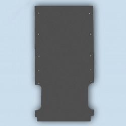 Protector de piso - OPEL MOVANO B - L3 / desde 2010