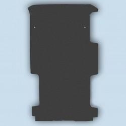 Protector de piso - OPEL VIVARO II - Largo - 3 plazas / desde 2014