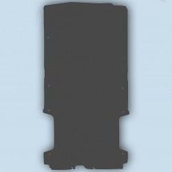 Protector de piso - PEUGEOT BOXER, L3 / desde 2006