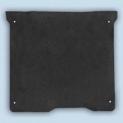Protector de piso - PEUGEOT PARTNER - 5 plazas - (Solo EU) / L2 / desde 2008