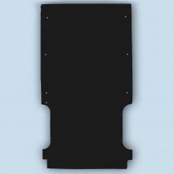 Protector de piso - OPEL MOVANO B - L2 / desde 2010