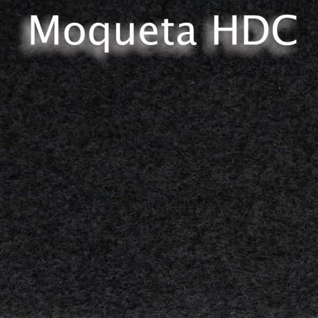 Alfombras de camión en Moqueta - personalizadas - SCANIA R desde 2014