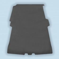 Protector de piso - CITROEN JUMPY III - Standard, L2 / desde 2016
