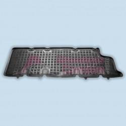 Alfombras de interior FLEXILINE - Renault Traffic - Fila trasera