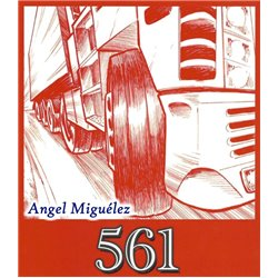 561 - Manual de referencia de Angel Miguélez